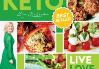 28 Day Keto Challenge Review: Is It The Most Ideal Keto Diet Strategy?